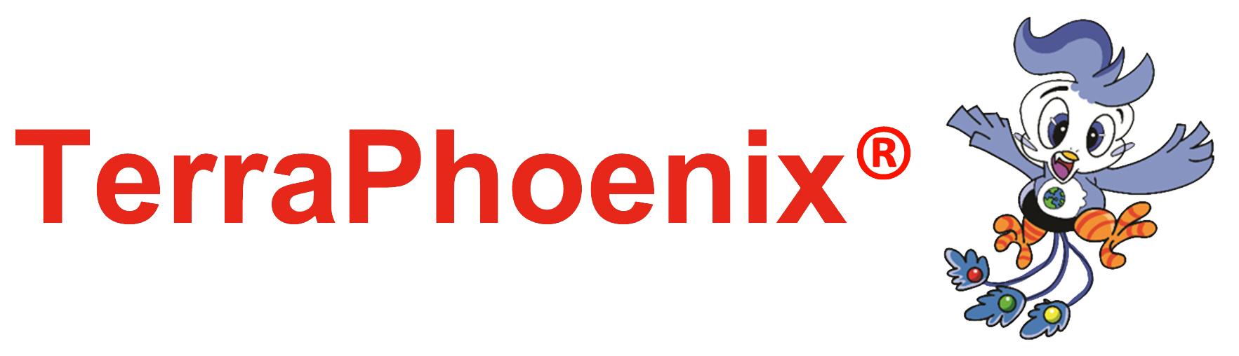 Terra Phoenix Holdings Sdn Bhd